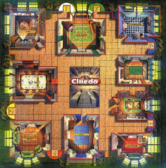 Cluedo-01