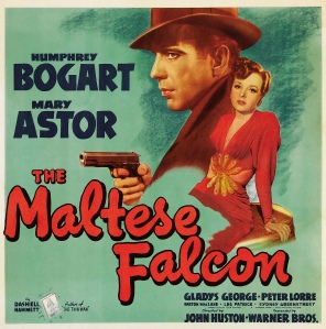 2.-The-Maltese-Falcon-1941