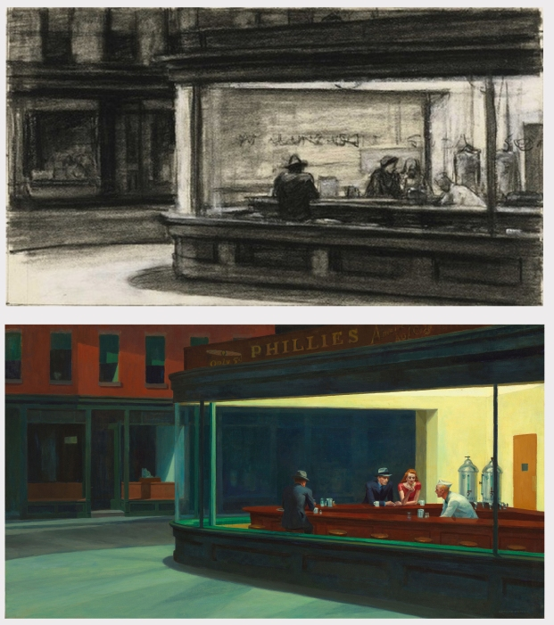 2560px-Nighthawks_by_Edward_Hopper_1942