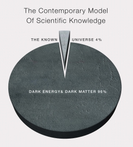 Dark Matter copy_Page_1 copy