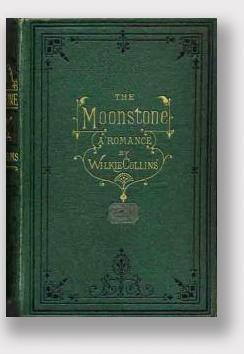 moonstone final